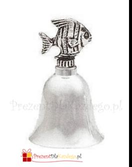 Dzwonek rybka 2118