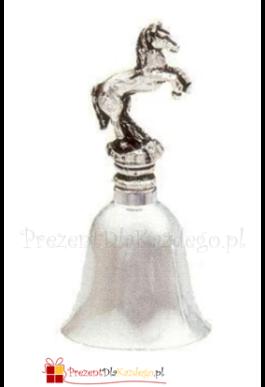 Dzwonek koń 2131