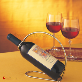 Stojak na wino 2143