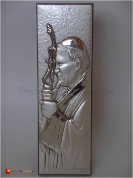 Święty Jan Paweł II 4015