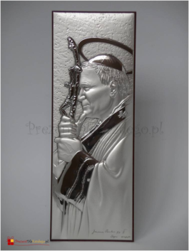 Święty Jan Paweł II 4016