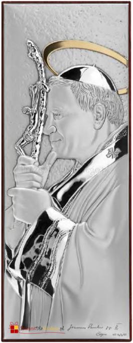 Święty Jan Paweł II 4018
