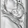 Matka Boska Cygańska 4024