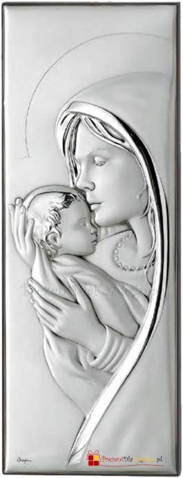 Madonna z Dzieciątkiem 4025