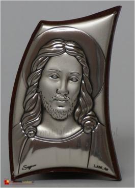 Jezus 4039
