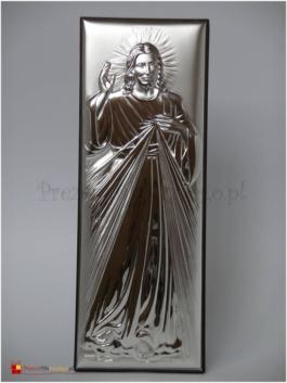 Jezus Miłosierny 4051