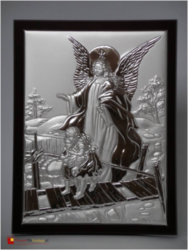 Anioł Stróż 4064