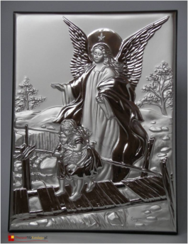 Anioł Stróż 4065