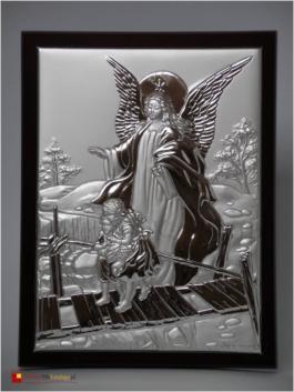 Anioł Stróż 4066