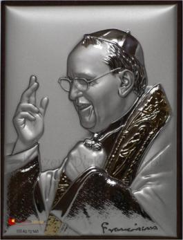 Papież Franciszek 4079