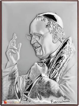 Papież Franciszek 4080
