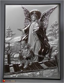 Anioł Stróż 4087