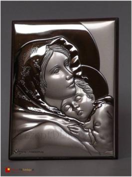 Matka Boska Cygańska 4102