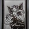Anioł Stróż z latarenką 4120