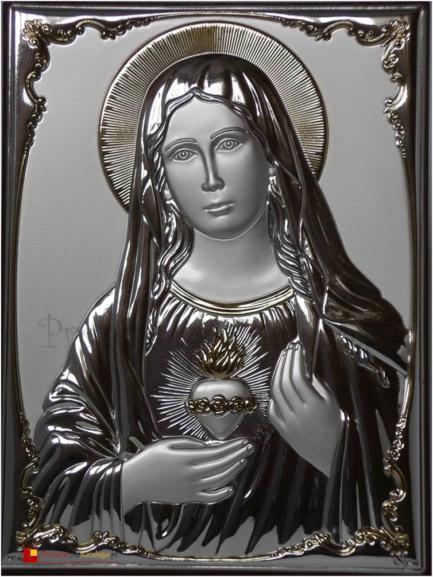 Najświętsze Serce Maryi 4123