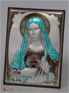 Najświętsze Serce Maryi 4125