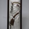 Święty Jan Paweł II 4126