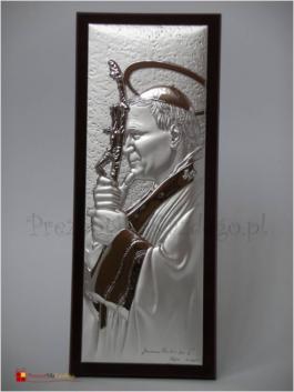 Święty Jan Paweł II 4127