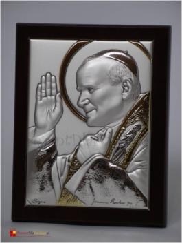 Święty Jan Paweł II 4128