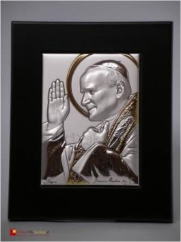 Święty Jan Paweł II 4129