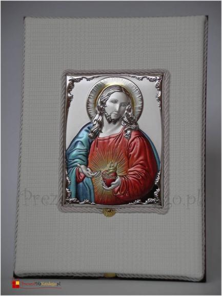 Najświętsze Serce Jezusa 4132