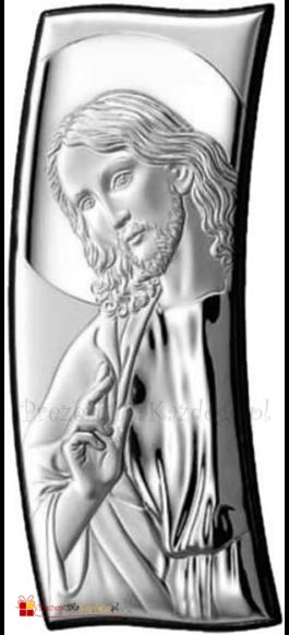 Jezus 4142