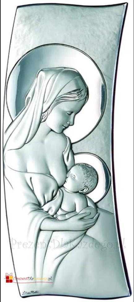 Madonna Karmiąca 4300