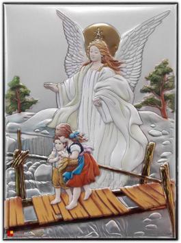 Anioł Stróż 4611