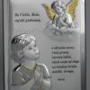 Anioł Stróż z modlitwą 4370